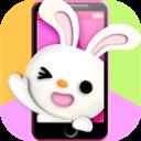 爱玩苏菲兔 V4.3.3 苹果版