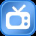 好易网视2018 V9.9.9.9 官方终结版