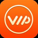 视频VIP助手 V2.11 安卓版