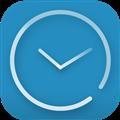 最美闹钟 V2.8.3 安卓版