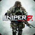 狙击手幽灵战士2通用修改器 V3.4.4.6290 绿色免费版