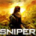 狙击手幽灵战士2九项修改器 V1.2.0.0 绿色免费版