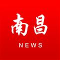 南昌头条 V1.0.4 安卓版