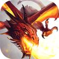 天天帝国 V1.3.25 iPhone版