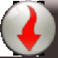 VSO Downloader(万能视频下载软件) V5.0.1.41 官方版