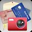 云脉OCR银行卡识别 V1.4.8 免费版