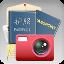 云脉OCR护照识别 V1.3.7 绿色免费版