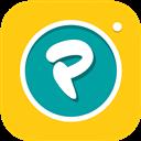 PENG社交 V3.3 安卓版