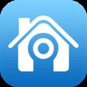 掌上看家采集端 V3.5.3 Mac版