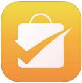 精明购 V3.2.1 iPhone版