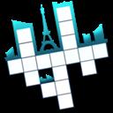 每日字谜游戏 V1.0 Mac版 [db:软件版本]免费版