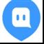陌陌 for Mac V0.2.0 官方版