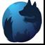 水狐浏览器 V49.0.3 Mac版
