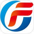 广发模拟期权宝 V3.4 苹果版