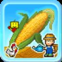 晴空农场物语金币版 V2.0.1 安卓版