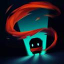 灵魂骑士金币版 V1.0.18 安卓版