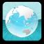 QupZilla浏览器 V1.8.8 绿色免费版