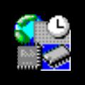 EF System Monitor(系统测试工具) V19.04 官方版