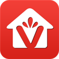 微小店 V4.0.1 安卓版