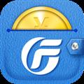 广发理财 V1.9.2 安卓版