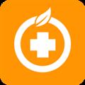 橙医生诊所 V2.1.0 安卓版