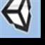 unity3d for Mac v5.3 官方版