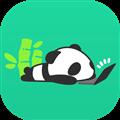 熊猫TV V2.1.9.1720 安卓版