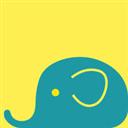 读小象 V1.0 苹果版
