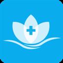健康三明 V2.2 安卓版