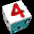 大富翁4修改器 V1.0 绿色版