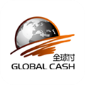 全球付钱包 V2.7.9 安卓版