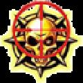 CF透视王者内部版 V2.7 免费版