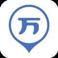 公务员万题库 V3.7.0.1 安卓版