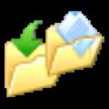 Copy Handler(大文件快速复制工具) V1.45 Beta 1 绿色免费版