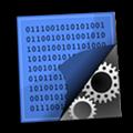 Hopper Disassembler(二进制反汇编器) V4.0.24 MAC版