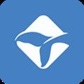 Cetus3D(打印软件) V1.1 MAC版