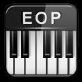 Everyone Piano(人人钢琴电脑版) V2.2.7.10 官方免费版