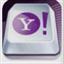 奇摩输入法 for Mac V1.1.2535 官方版