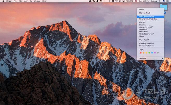 Cd To MAC版