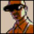侠盗猎车手圣安地列斯通用修改器 +14 绿色免费版