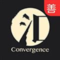 藏友汇 V2.3.0 安卓版