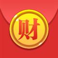财神抢红包 V1.6.1 安卓版