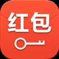 红包锁屏 V4.3.2.7 安卓版
