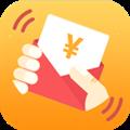 红包摇摇 V3.0.11 安卓版