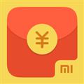 小米红包助手 V1.1.5 安卓版