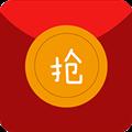 抢红包猎器 V1.5.0 安卓版
