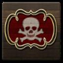 海盗与商人汉化版 V2.10.9 安卓版