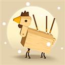 勇敢的猎人破解版 V2.2.0 安卓版