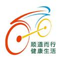 洪城乐骑行 V5.9.2 安卓版