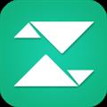 公务员砖题库 V2.3.1 安卓版
